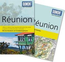 R  union PDF
