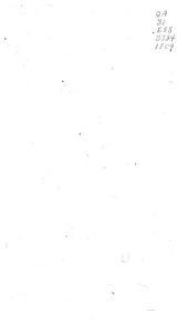 Euklid's Elemente funfzehn Bücher