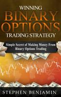 Winning Binary Options Trading Strategy PDF