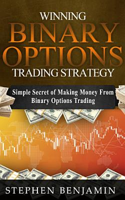Winning Binary Options Trading Strategy PDF