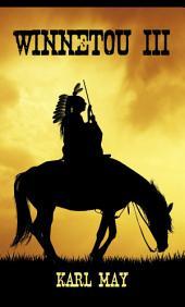 Winnetou III: Neue deutsche Rechtschreibung