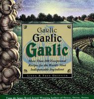 Garlic  Garlic  Garlic PDF