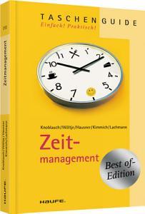 Zeitmanagement PDF