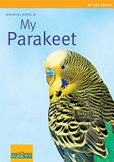Download My Parakeet Book