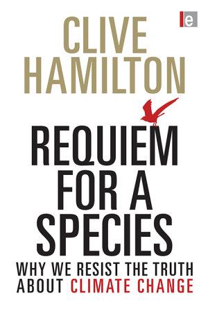 Requiem for a Species PDF
