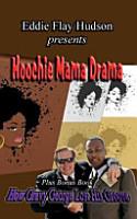 Hoochie Mama Drama PDF