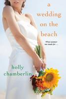 A Wedding on the Beach PDF
