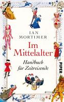Im Mittelalter PDF