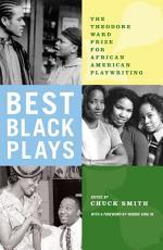 Best Black Plays