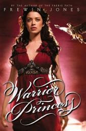 Warrior Princess: Volume 1