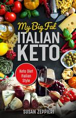 My Big Fat Italian Keto