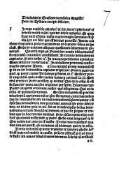Tractatus de Oratione dominica Magistri Petri de Aylliaco