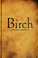Birch a Mother PDF