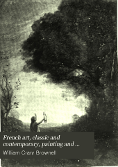 French Art: Classic and Contemporary Painting and Sculpture