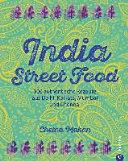 India Street Food PDF