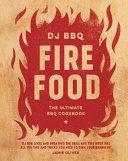 Fire Food PDF