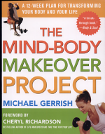 The Mind Body Makeover Project PDF