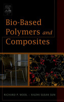 Bio Based Polymers and Composites PDF