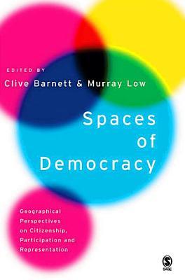 Spaces of Democracy