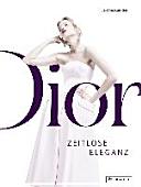 Dior PDF
