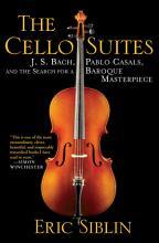 The Cello Suites PDF