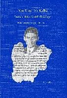 Von Enoch bis Kafka PDF