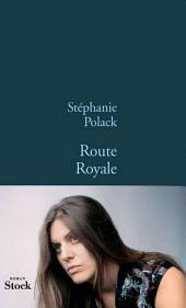 Route royale