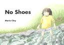 No Shoes Book