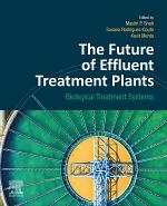 The Future of Effluent Treatment Plants