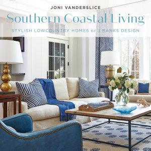 Southern Coastal Living Book