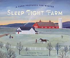 Sleep Tight Farm PDF