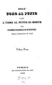 (Opere religiose e morali.): Volume 12