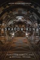 Shadow Run PDF