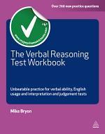 The Verbal Reasoning Test Workbook