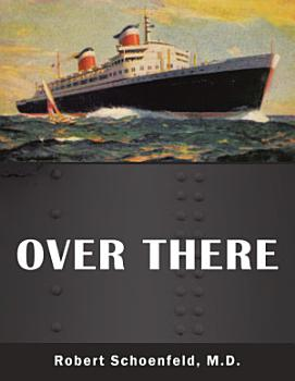 Over There PDF