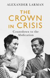 The Crown in Crisis PDF