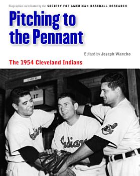 Pitching to the Pennant PDF