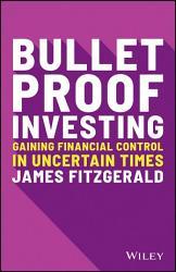 Bulletproof Investing PDF