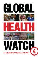 Global Health Watch 4 PDF