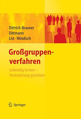 Gro  gruppenverfahren PDF