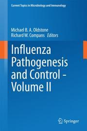 Influenza Pathogenesis and Control   PDF