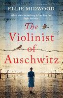 The Violinist of Auschwitz