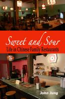 Sweet and Sour PDF