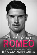 Not My Romeo Book PDF