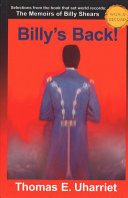 Billy s Back  PDF