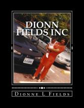 Dionn Fields Inc