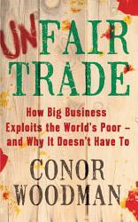 Unfair Trade Book PDF