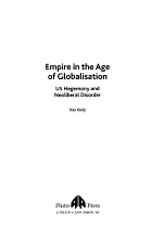Empire in the Age of Globalisation PDF