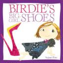 Birdie s Big Girl Shoes