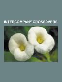 Intercompany Crossovers